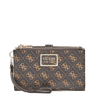 Guess Tyren Compagnon BBl