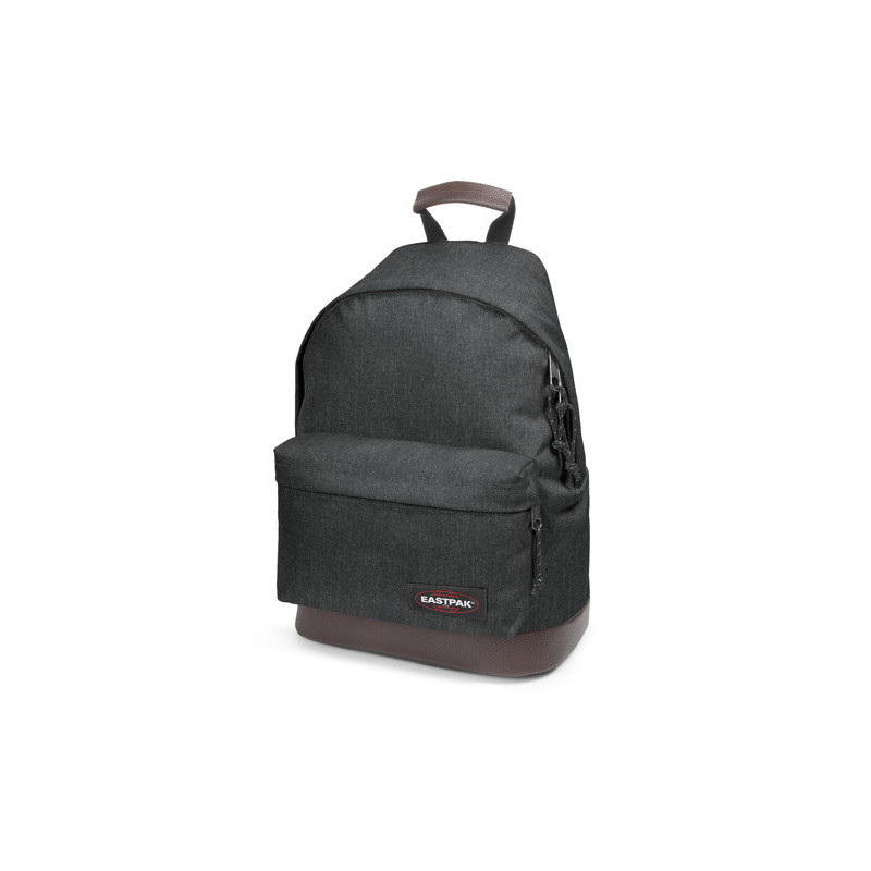 Eastpak Wyoming Sac à Dos Black Denim