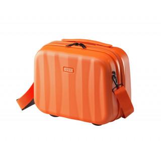 Jump Tanoma Vanity Case - Orange