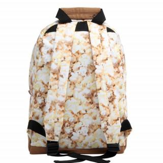 Mi Pac Minis Sac à dos Sublimated Popcorn