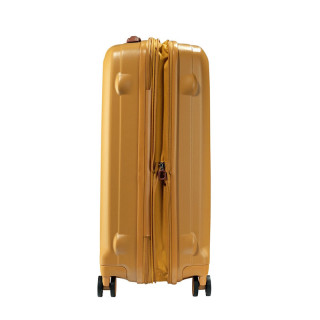 Jump Uppsala Valise 4 Roues 69cm Extensible Curry