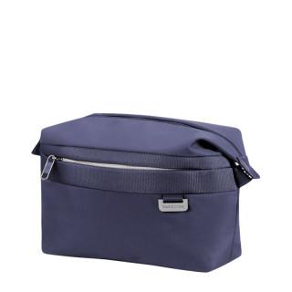 Samsonite Uplite Blue Toiletry Kit