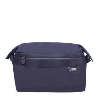 Samsonite Uplite Trousse de Toilette Blue