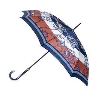 Piganiol New Eden Umbrella Long Woman Cane Manuel Geisha