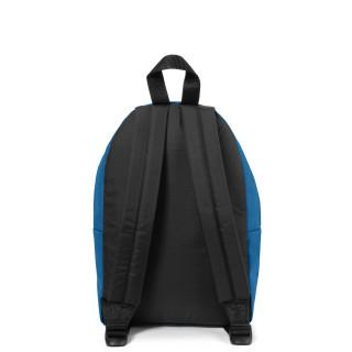 Eastpak Orbit Backpack XS K24 Mysty Blue