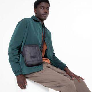 Eastpak The One CNNCT Cover Shoulder strap k63 Cnnct Melange