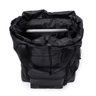 Eastpak Mynder Sac à Dos Rando k71 Roothed Black