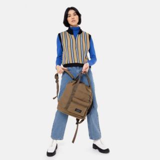 Eastpak Mynder Backpack Rando k71 Roothed Khaki