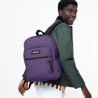 Eastpak Morius Lite Backpack k31 grape purple