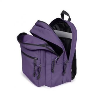 Eastpak Morius Light Sac à Dos k31 Grape Purple