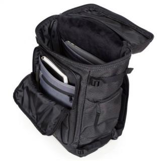 """Eastpak Tecum L Backpack 15"""" k63 Cnnct Melange"""
