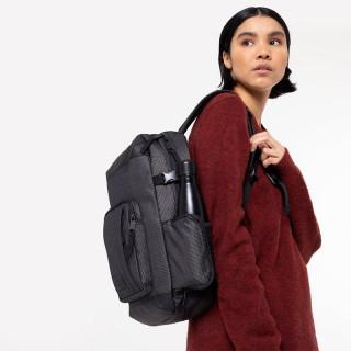 "Eastpak Tecum S Backpack 13"" k63 Cnnct Melange"