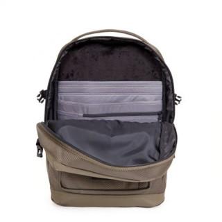 "Eastpak Tecum S Backpack 13"" k63 Cnnct Sand"