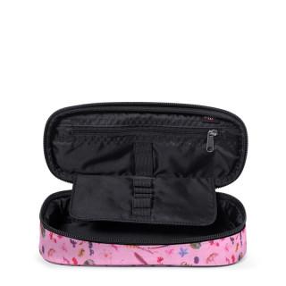 Eastpak Oval Single Kit k44 Herbs Pink