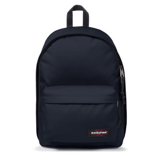 """Eastpak Out Of Office Sac à Dos 13"""" 22s Cloud Navy"""