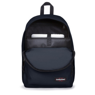 """Eastpak Out Of Office Backpack 13"""" Laptop 22s Cloud Navy"""
