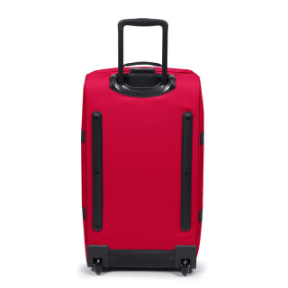 Eastpak Tranverz M TSA Travel Bag 84z Sailor Red