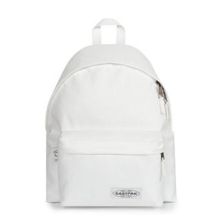 Eastpak Padded Pak'r Backpack j46 Responsible Greige