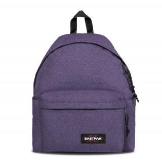 Eastpak Padded Pak'r Backpack k26 Glitgrape