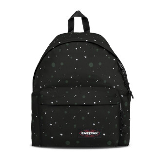 Eastpak Padded Pak'r Backpack k27 Splashes Dark