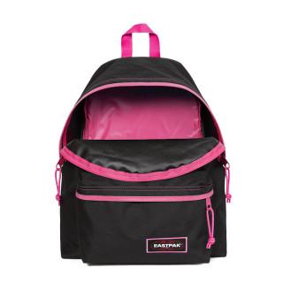 Eastpak Padded Pak'r Backpack k32 Kontrast Escape