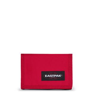 Eastpak Crew Single 84z Sailor Red