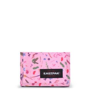 Eastpak Crew Single k44 herbs pink