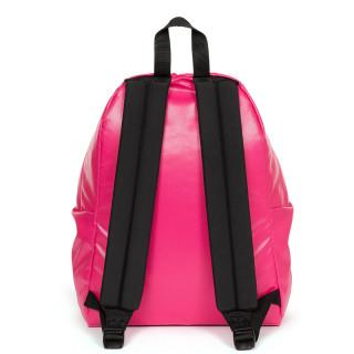 Eastpak Padded Pak'r Backpack k42 Shine Escape
