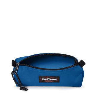 Eastpak Benchmark k24 Mysty Blue