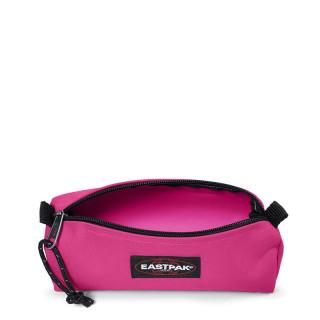 Eastpak Benchmark k25 pink escape