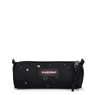 Eastpak Benchmark k27 Splaches Dark