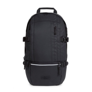 "Eastpak Floid 15"" Laptop Backpack j17 Cs Surfaced Black"