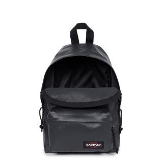 Eastpak Orbit Backpack XS K41 Shine Black