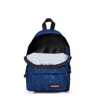 Eastpak Orbit Backpack XS k45 herbs navy