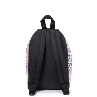 Eastpak Orbit Backpack XS k46 Herbs White