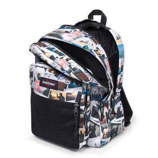 Eastpak Pinnacle Backpack k35 post horizon