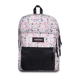 Eastpak Pinnacle Backpack k46 Herbs White