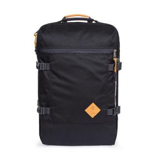 Eastpak Tranzpack Sac A Dos Business et Bagage Cabine k20 TBL Black