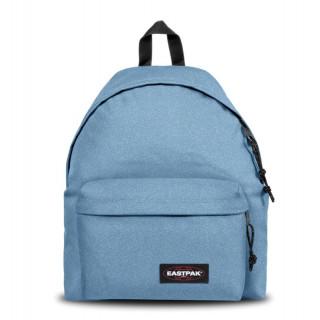 Eastpak Padded Pak'r Backpack k76 Gliticy