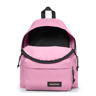 Eastpak Padded Pak'r Backpack k78 Peaceful Pink