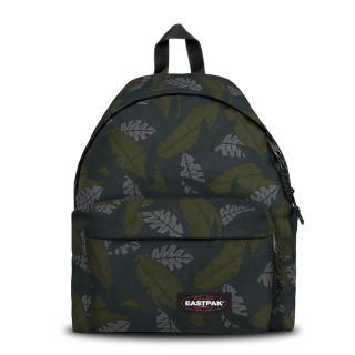 Eastpak Padded Pak'r Backpack k80 Brize Forest