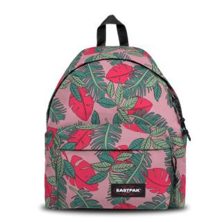 Eastpak Padded Pak'r Backpack k81 Brize Tropical