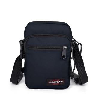 Eastpak Double One Shoulder Pocket 22s Cloud Navy