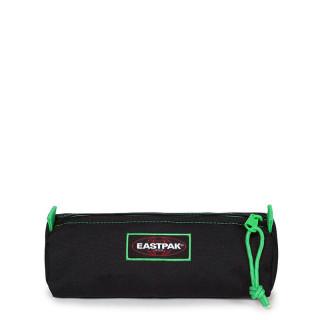 Eastpak Benchmark k33 kontrast clover