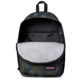 Back To Work Authentic Backpack K80 Brize Forest