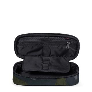 Eastpak Oval Single Kit k80 brize forest