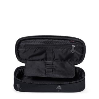 Eastpak Oval Single Kit L12 line black
