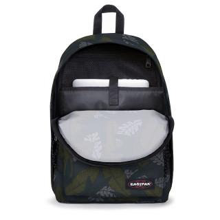 "Eastpak Out Of Office Backpack 13"" Laptop k80 brize forest"