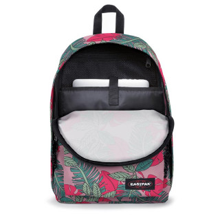 Eastpak Out Of Office Sac à Dos 13  k81 Brize Tropical