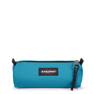 Eastpak Benchmark k73 Soothing Blue